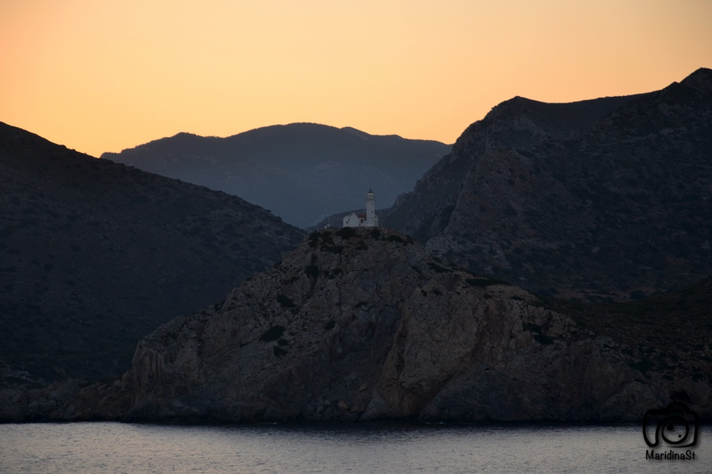 Datca, Turkey 2015