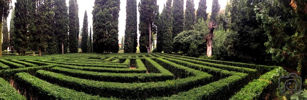 Verona, Italy 2016
