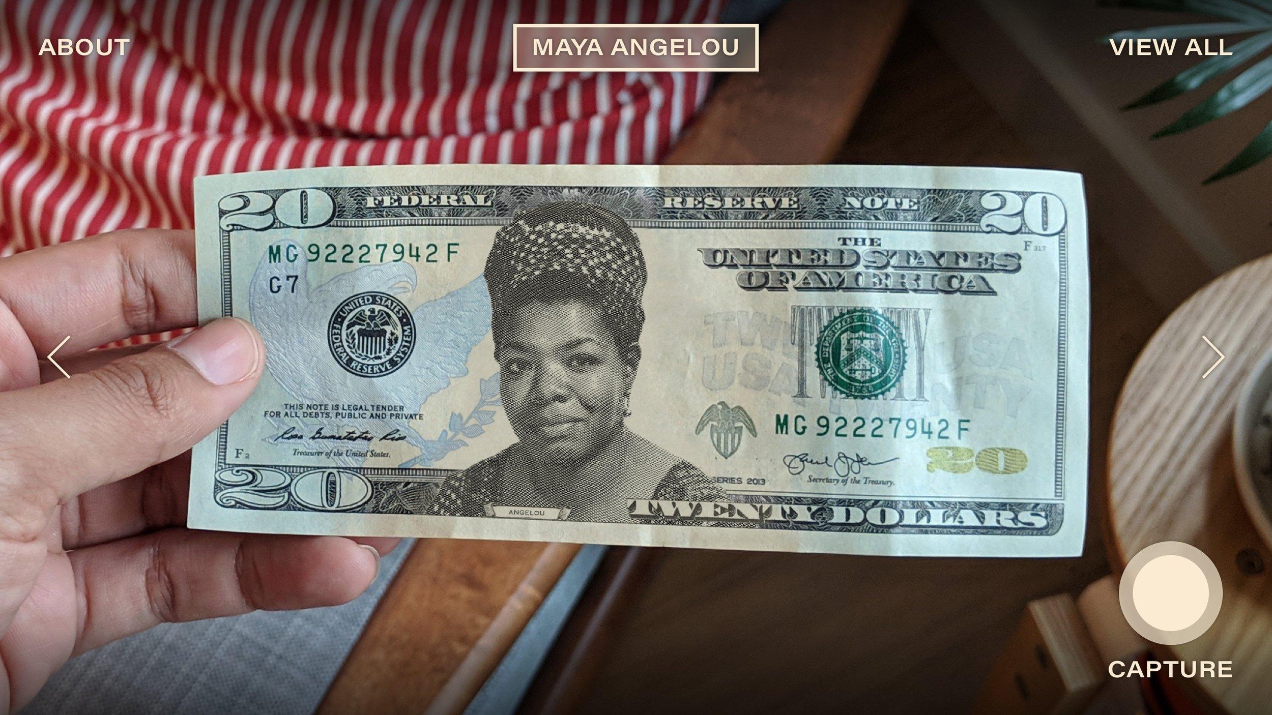 01_20_dollar_bill.jpg