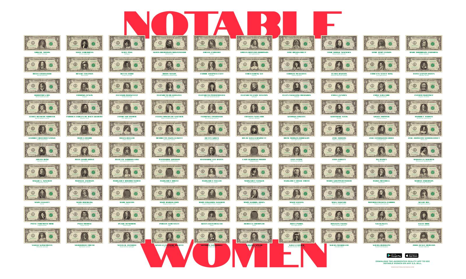 NotableWomen_BulletinBoard.jpg