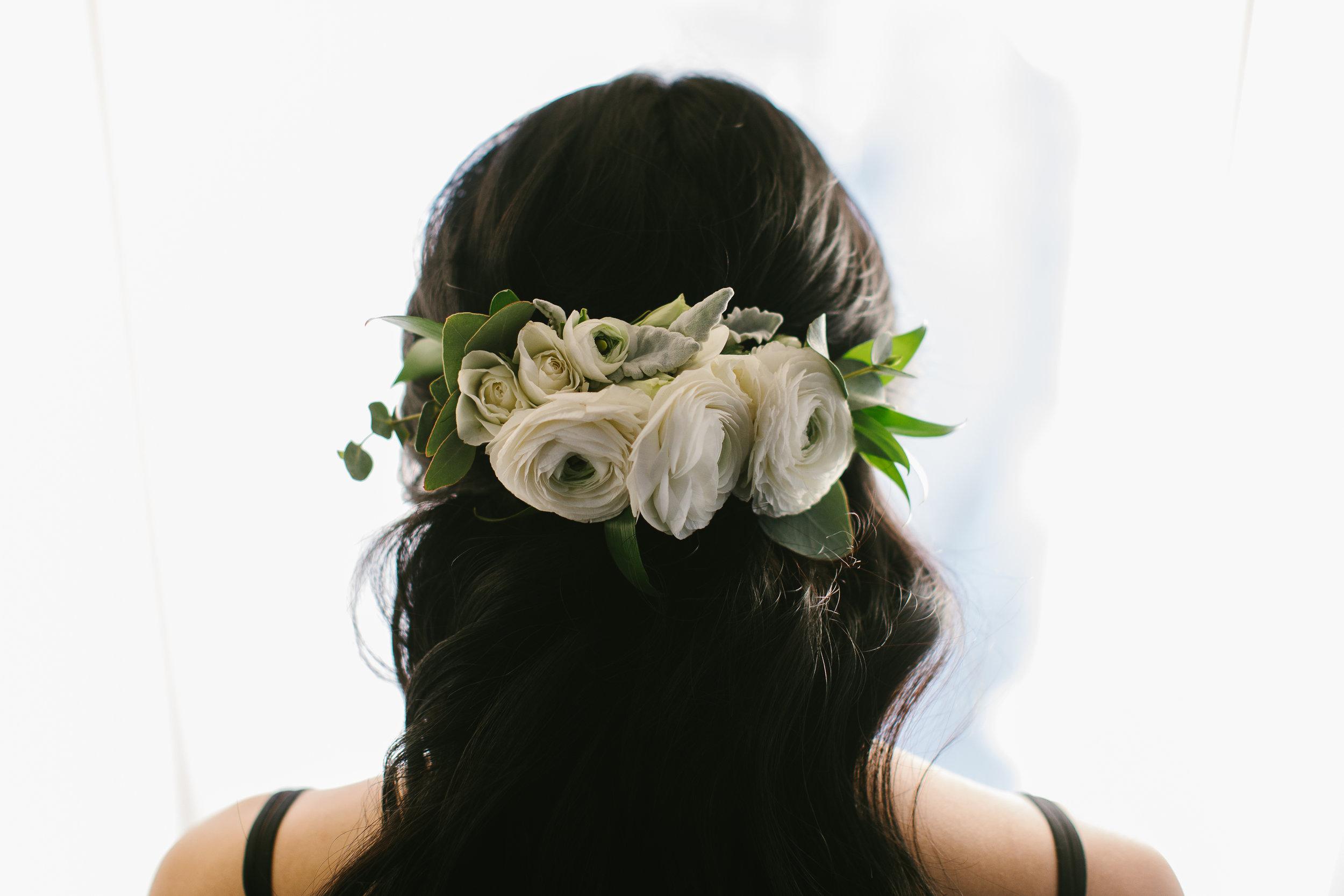Photo: Jill Coursen Photography  Floral:leur Flowers  Shoot: Local Love Pop Up