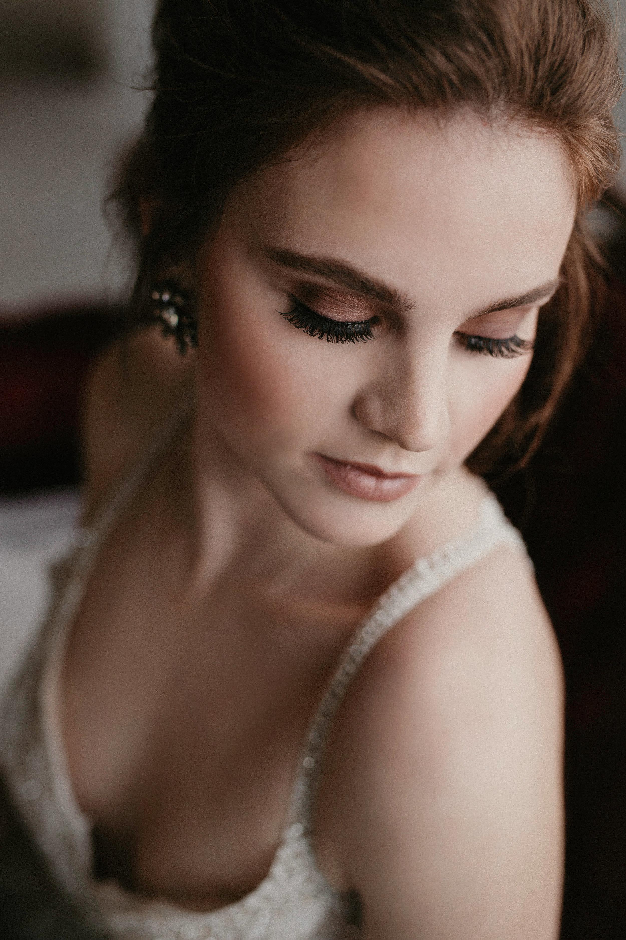 EPCOR Bridal Shoot-Hue of Blue Photography-0030.jpg