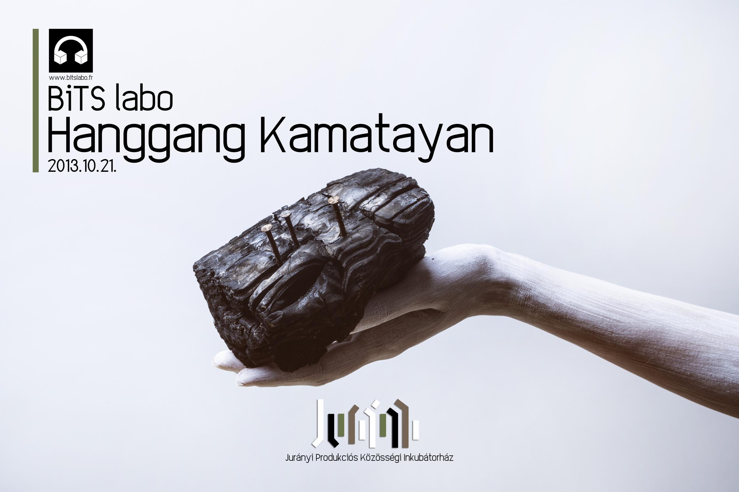 BiTS labo_Hanggang Kamatayan_03.jpg
