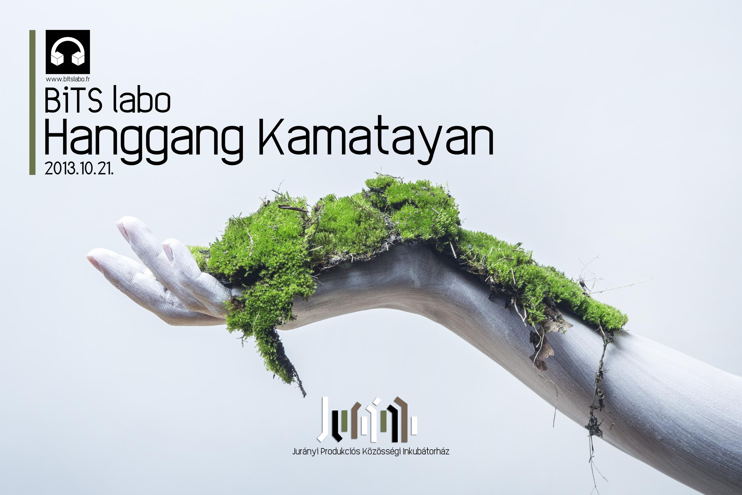 BiTS labo_Hanggang Kamatayan_02.jpg