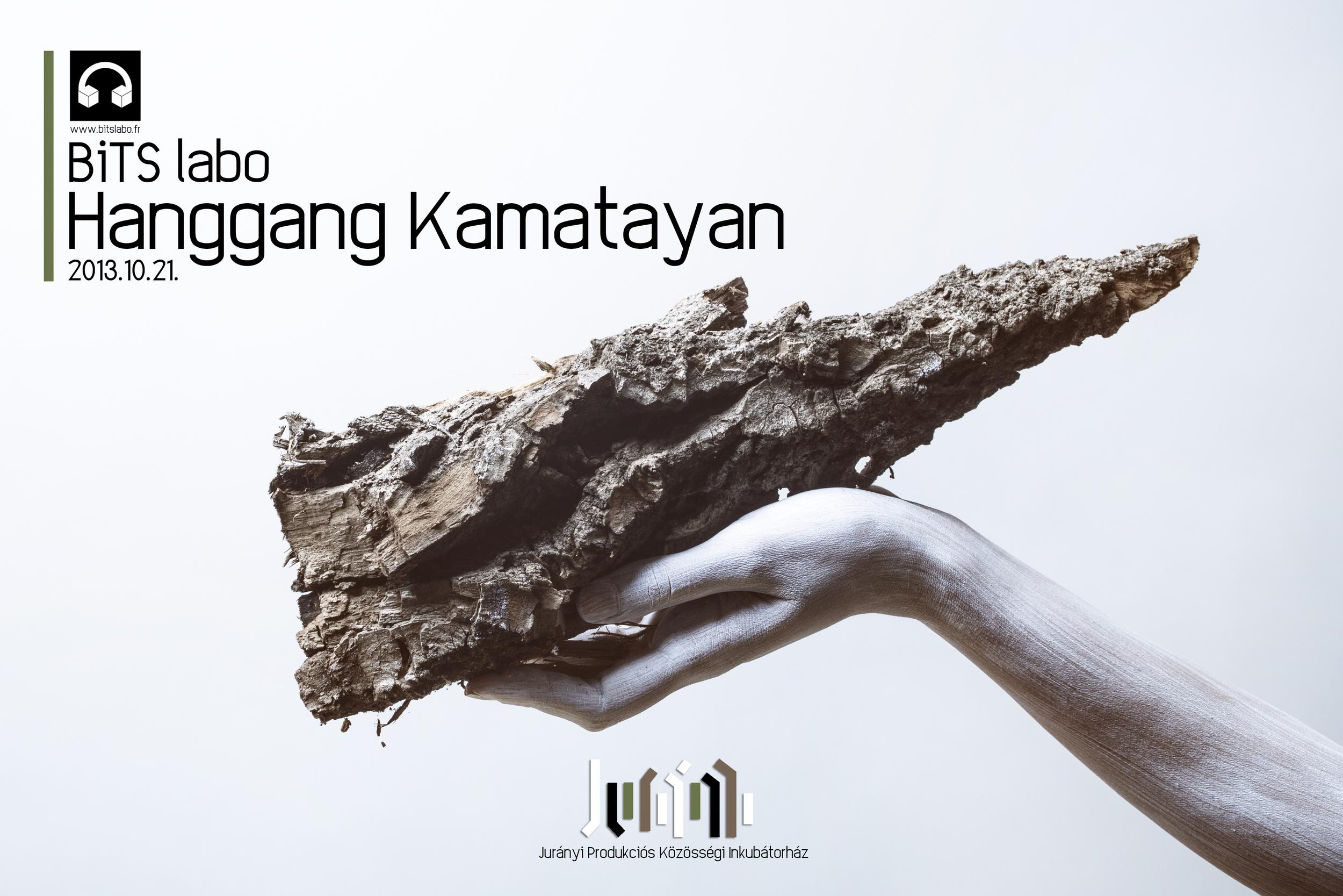 BiTS labo_Hanggang Kamatayan_04.jpg
