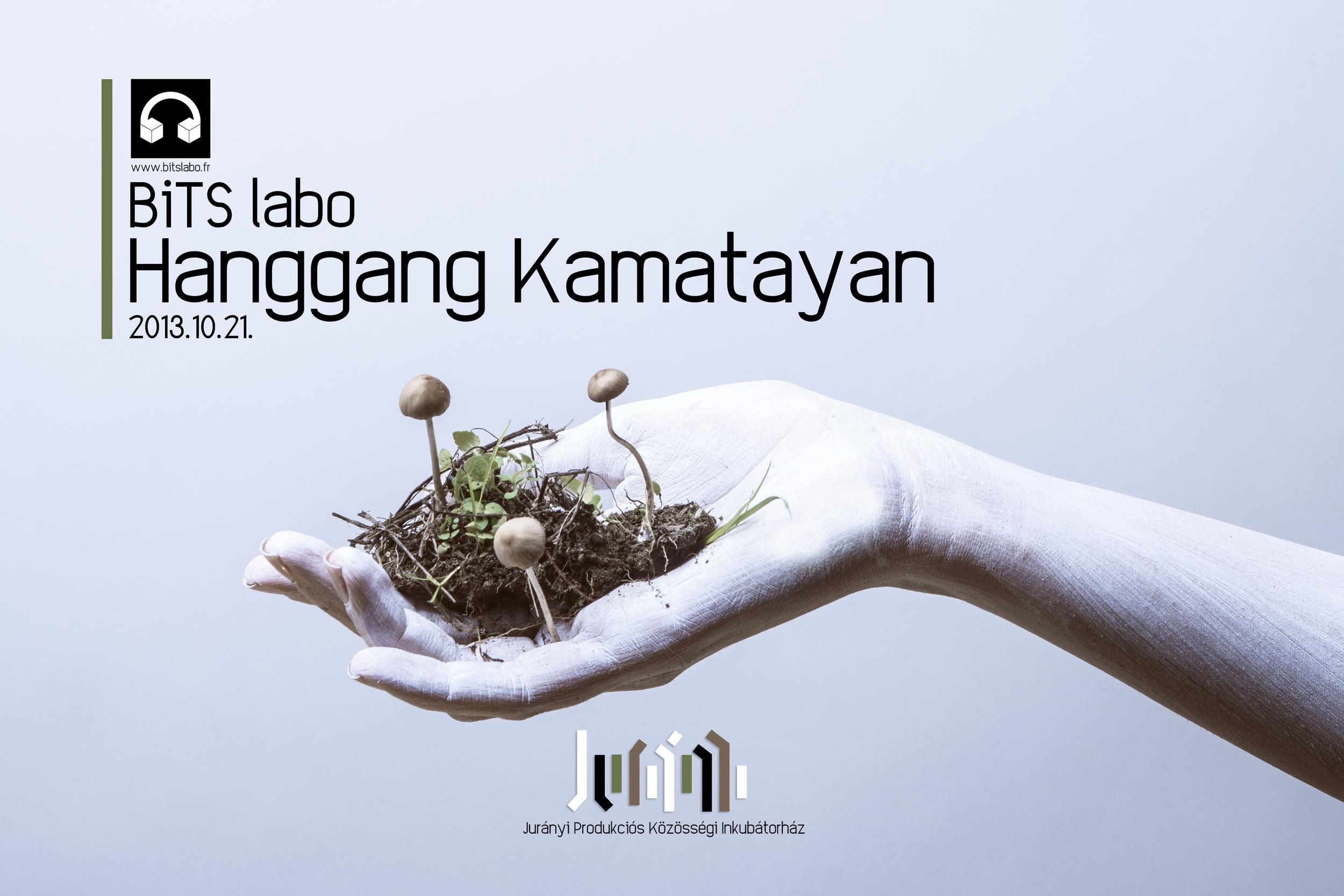 BiTS labo_Hanggang Kamatayan_01.jpg