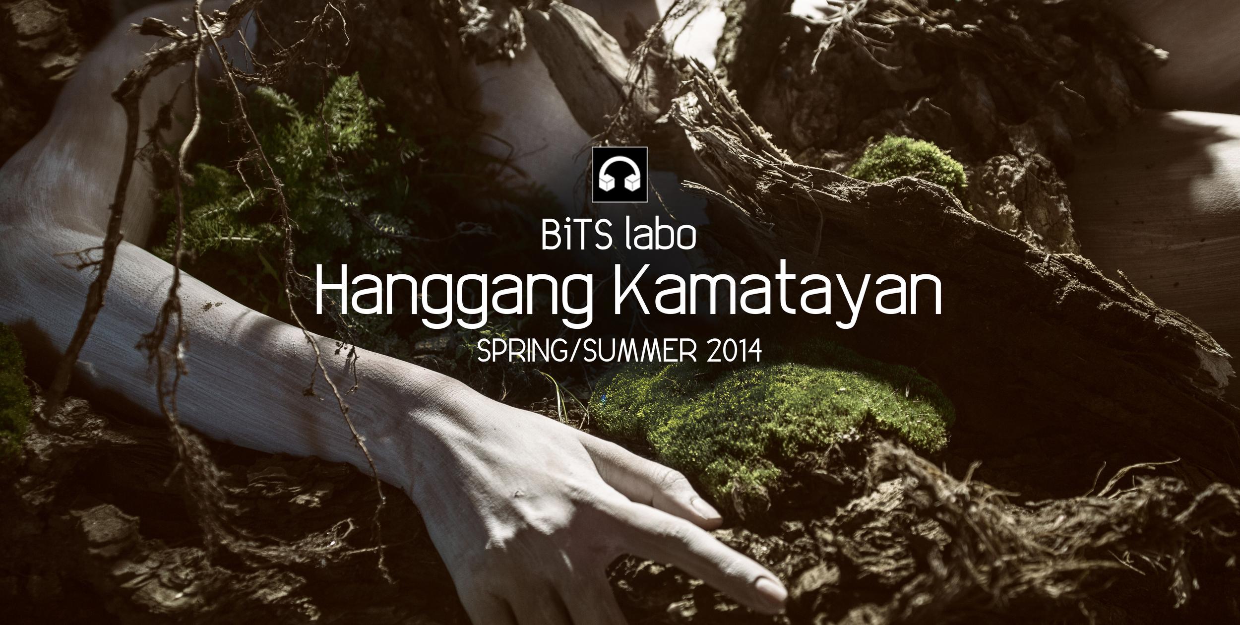 BiTS labo_Hanggang Kamatayan_05.jpg