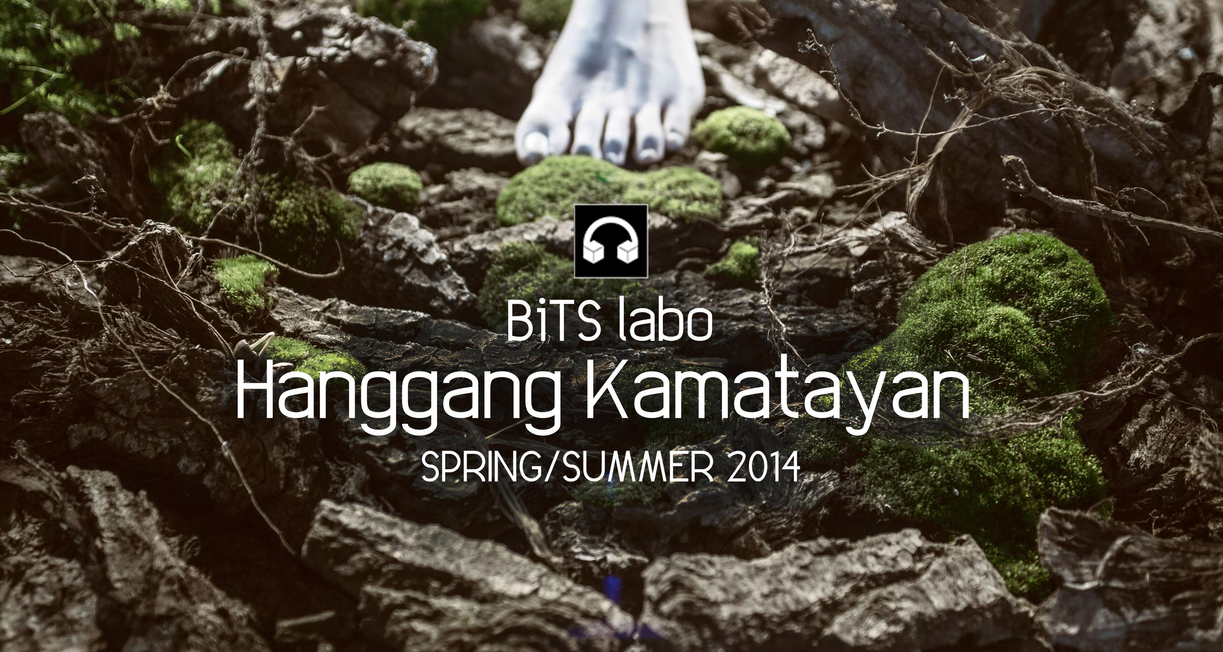 BiTS labo_Hanggang Kamatayan_06.jpg