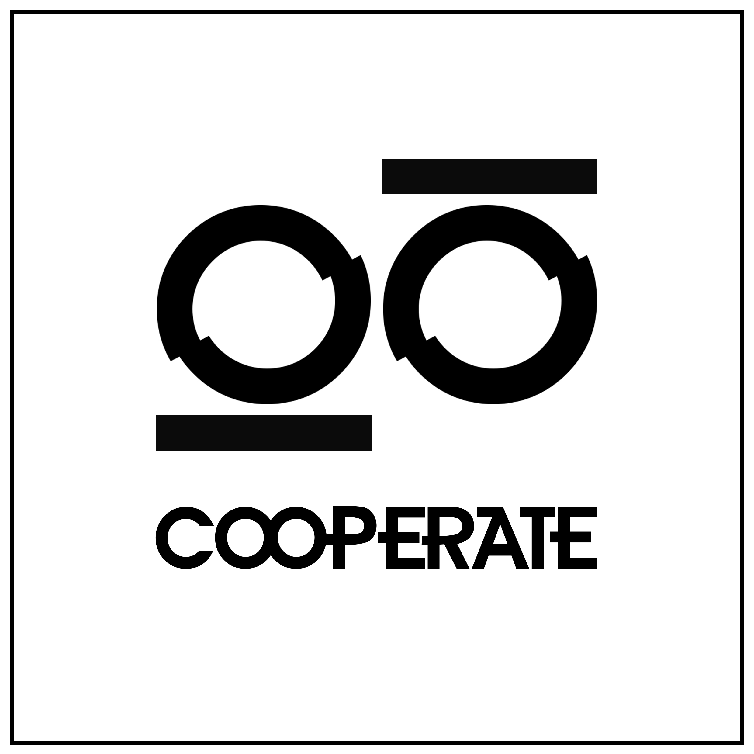 cooperate_LOGO_white.jpg