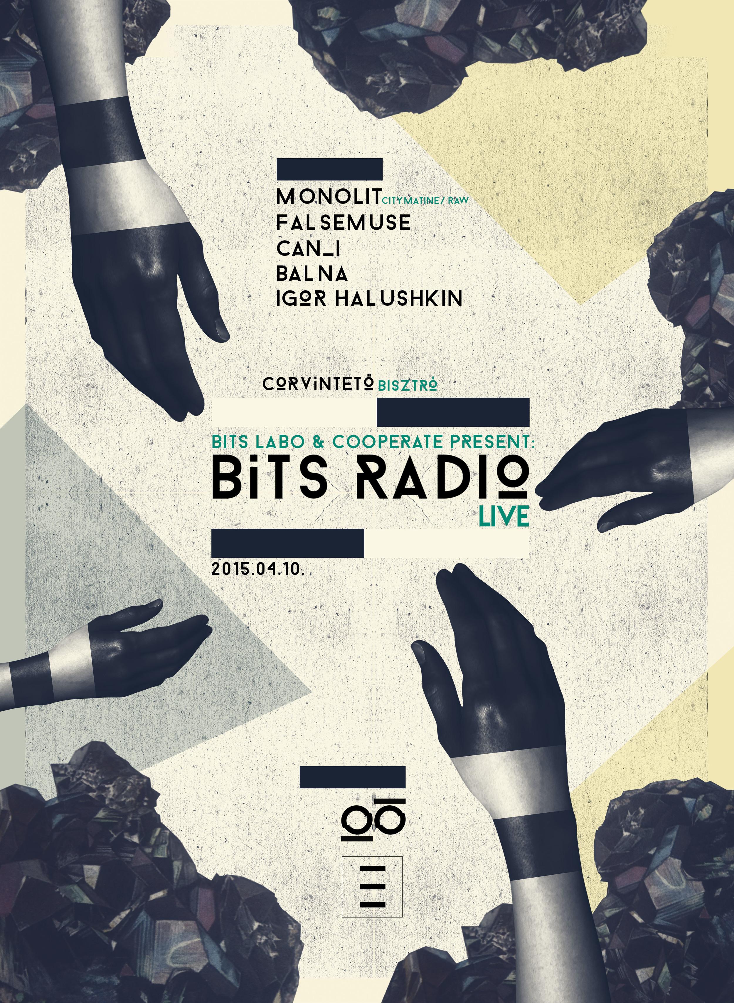 BiTS_radio_LiVE_eventbanner_A4.jpg