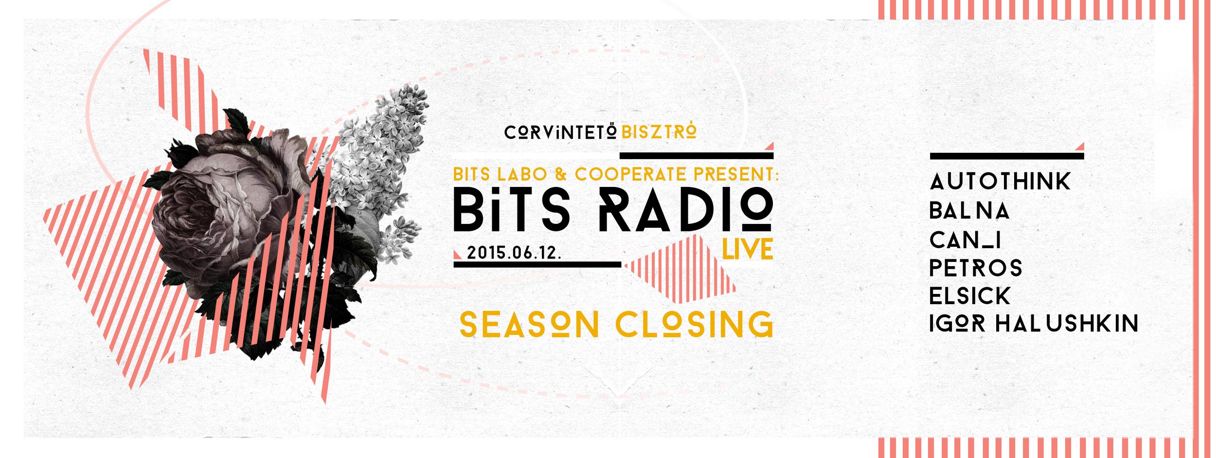 BiTS_radio_LiVE_eventbanner_002.jpg