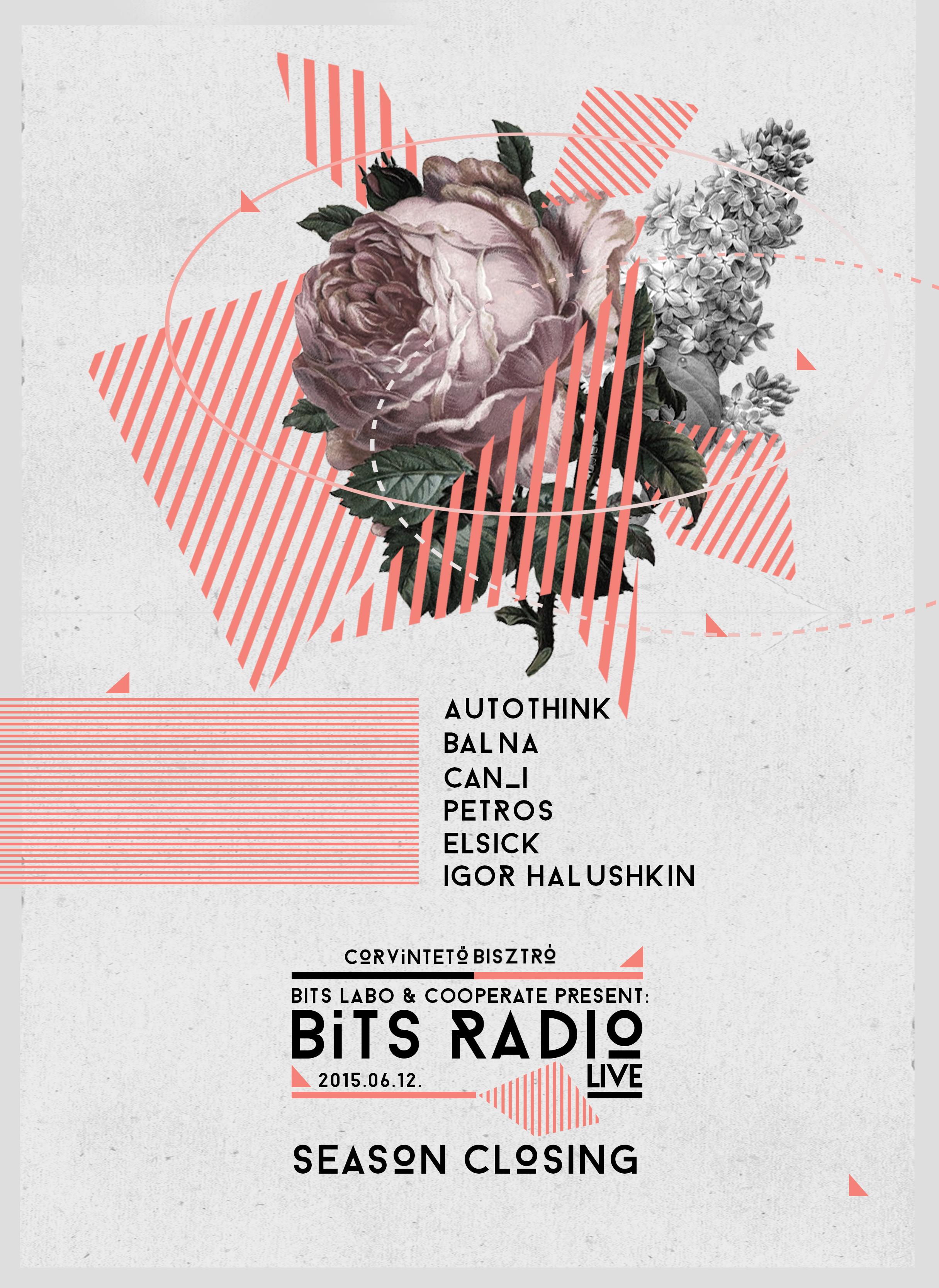 BiTS_Radio_LiVE_5_Poster.jpg