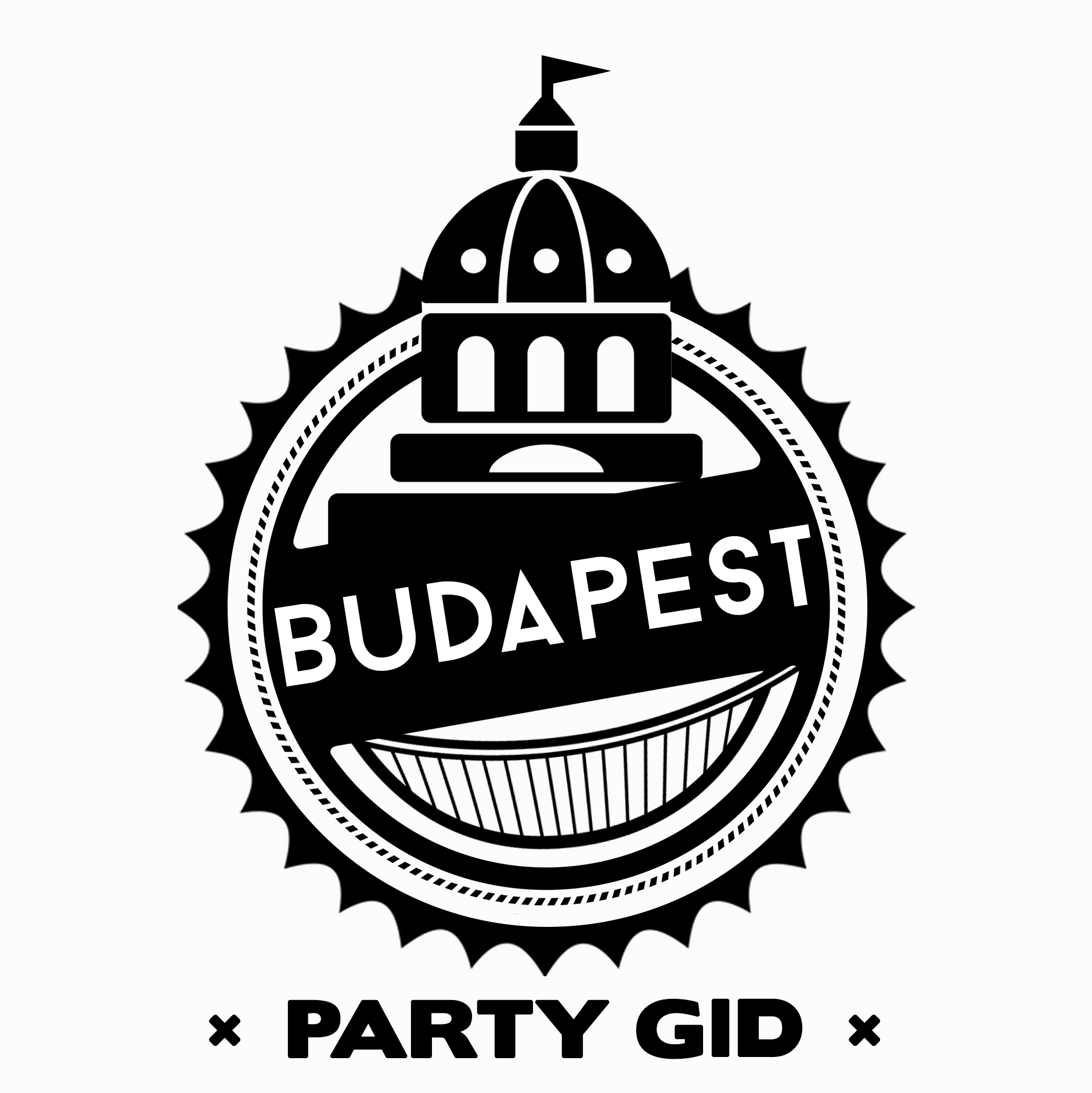 BP_Party_GID_LOGO.jpg