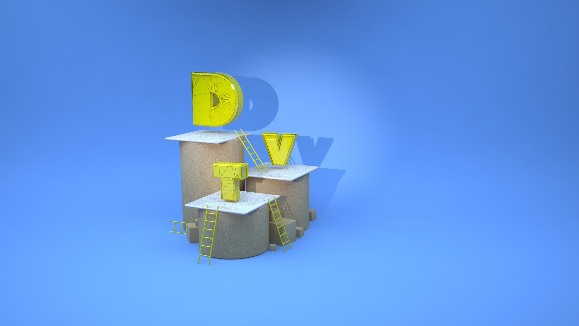 divert_textanimation_001_0078.jpg