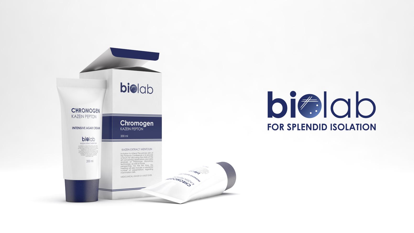 divertstudio biolab_cream.jpg