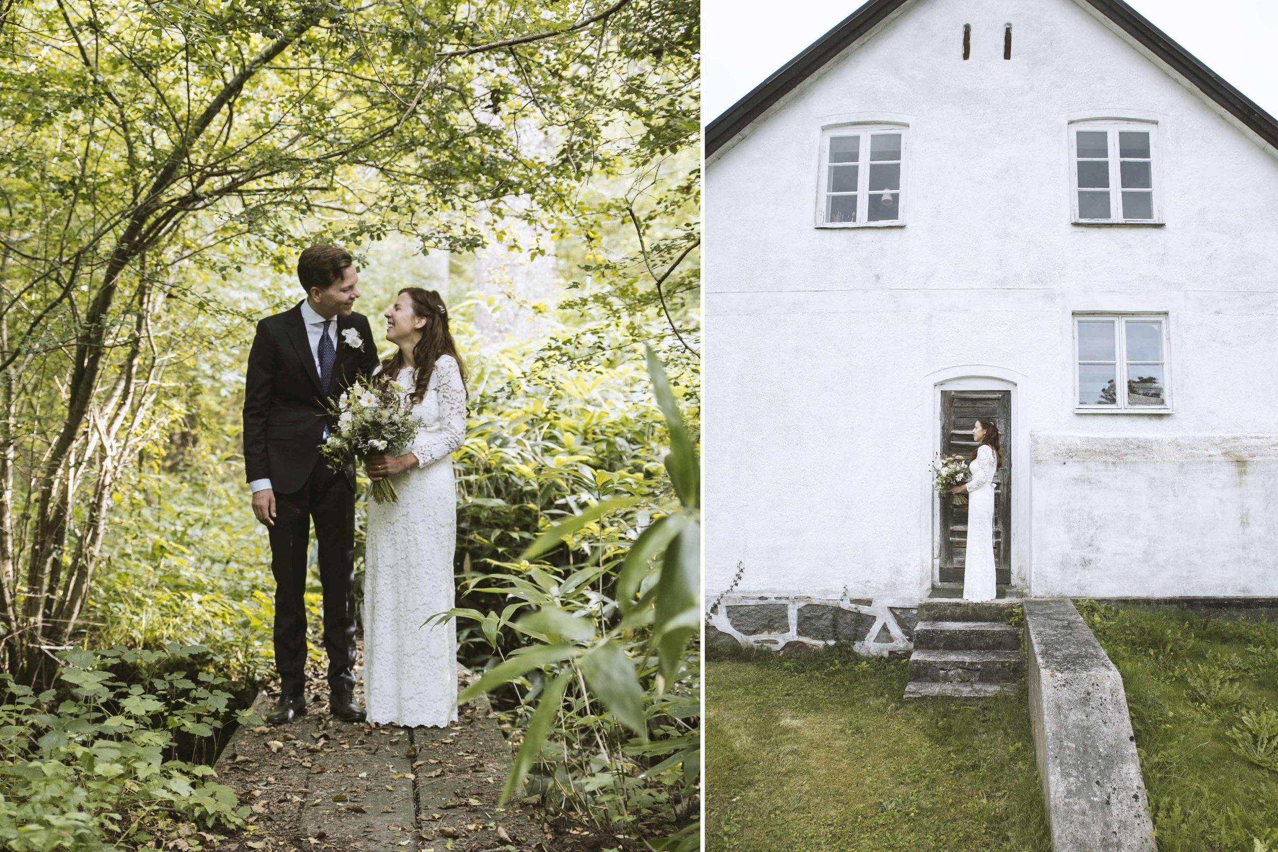 wedding_schema_004.jpg