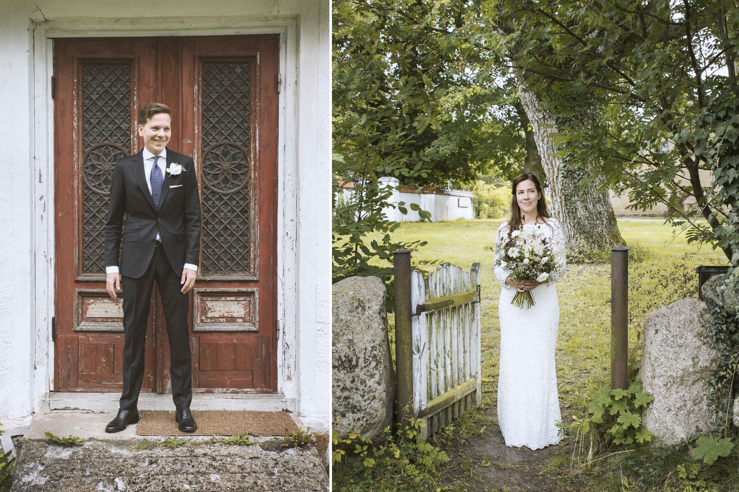 wedding_schema_003.jpg