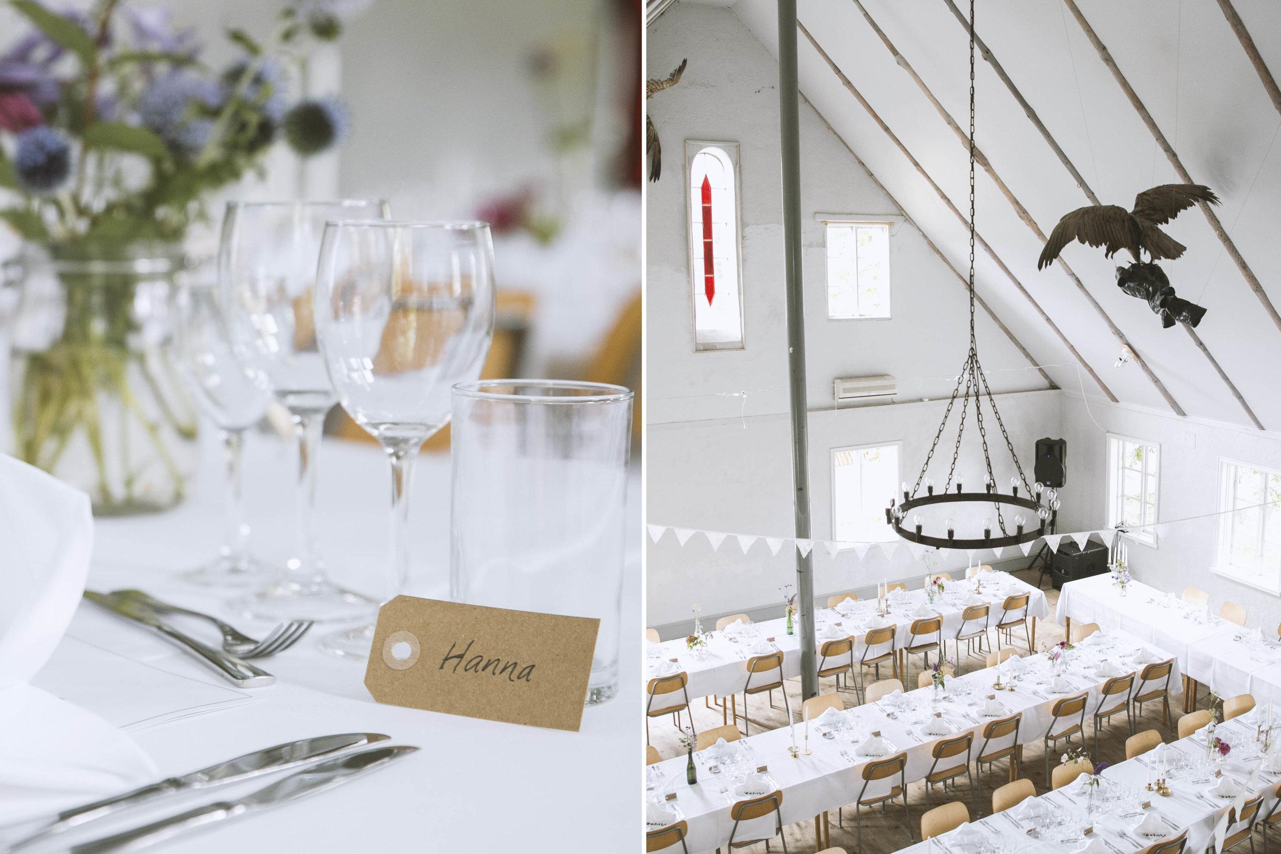 wedding_schema_002.jpg