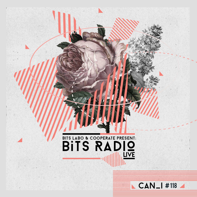 cani_BiTS_Radio_LiVE_5.jpg