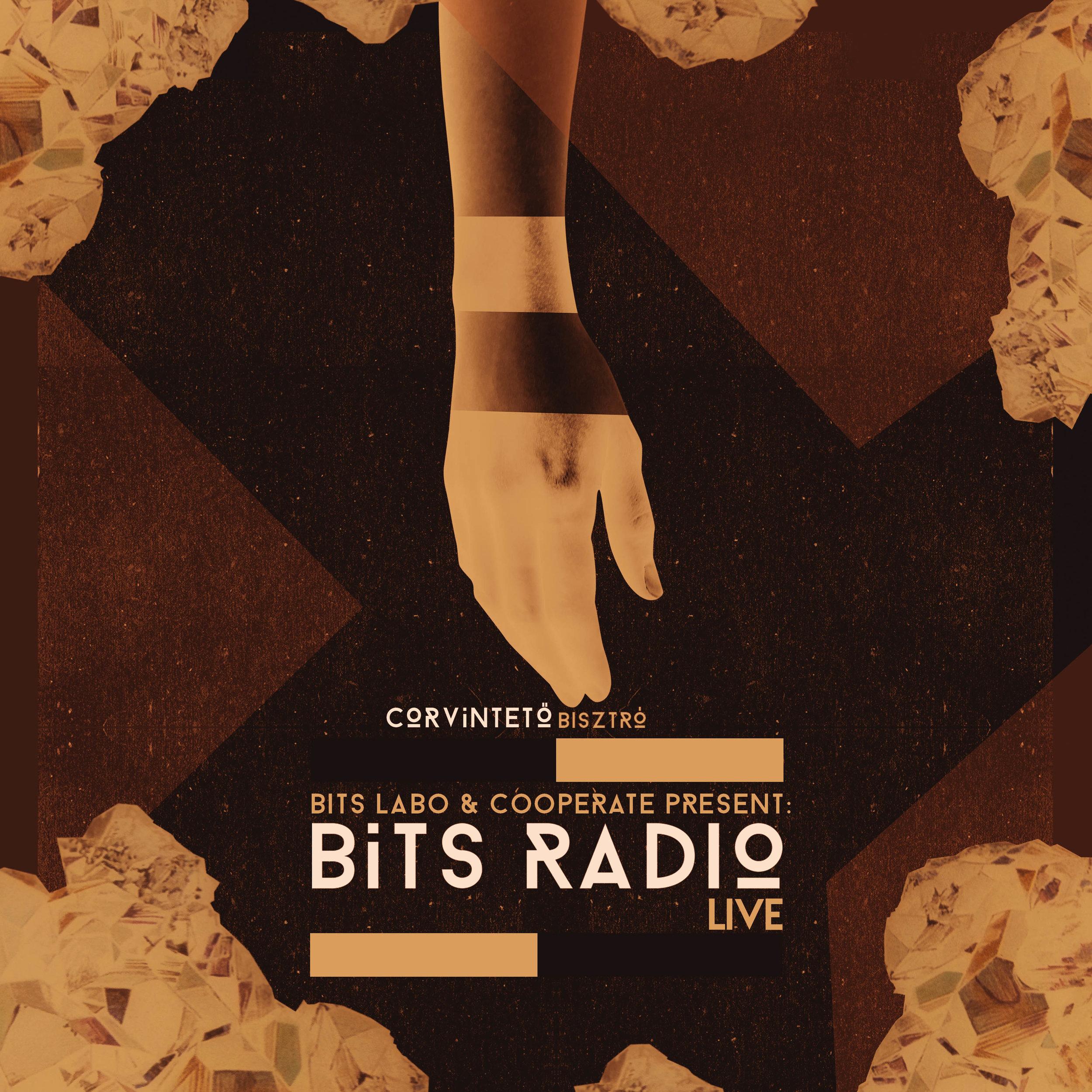 BiTS_radio_LiVE_4_v2.jpg