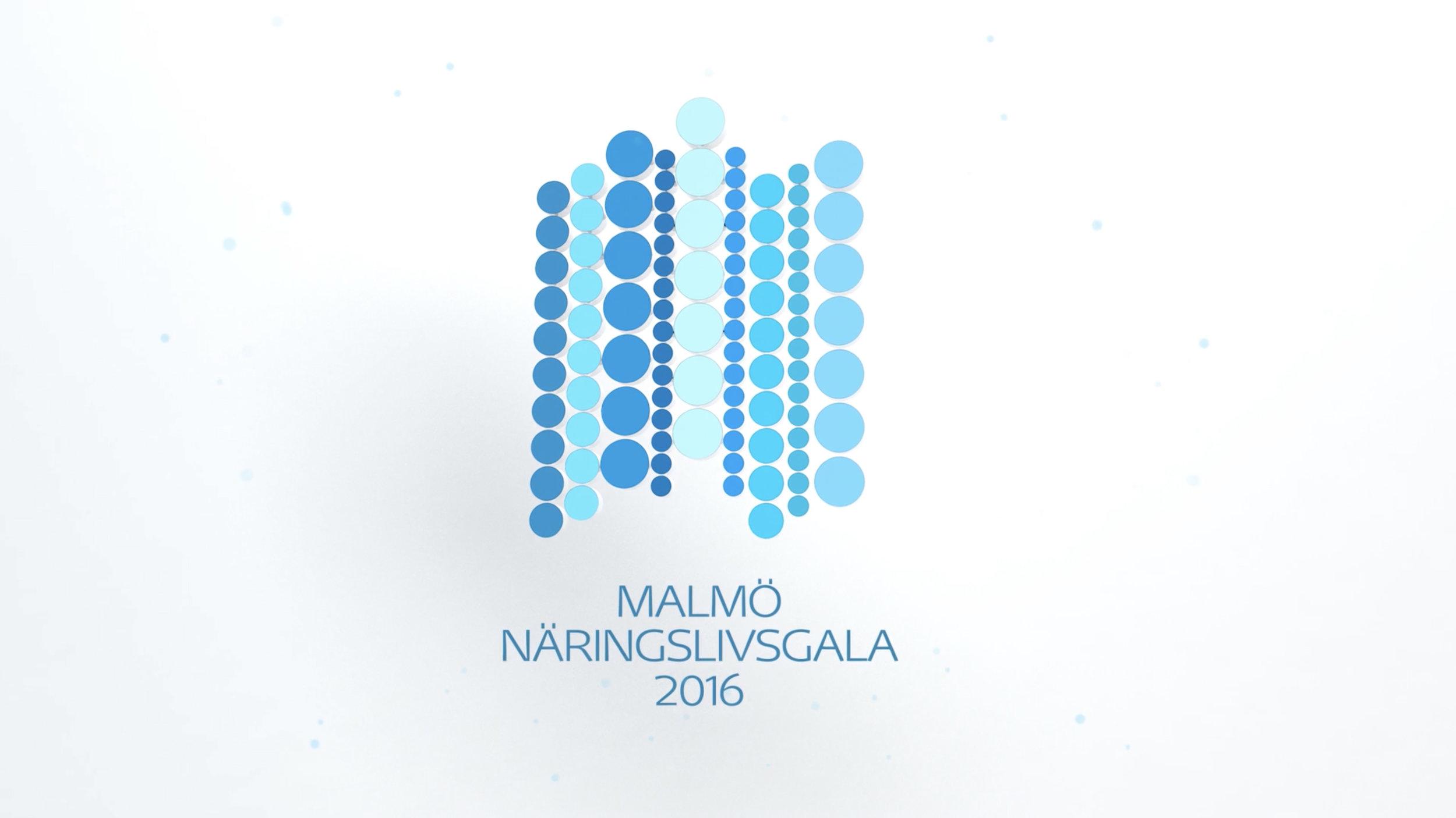 Malmö Naringslivsgala - Divert Studio - 004.jpg
