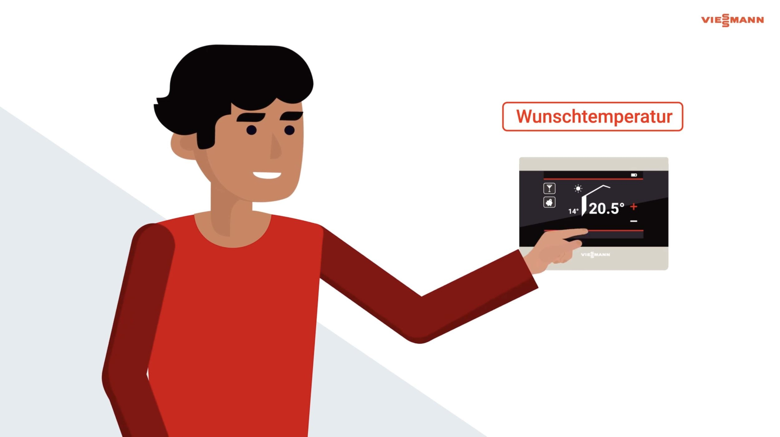 Viessmann - pszabop - 004.jpg