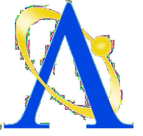 Aprize Logo A.jpg