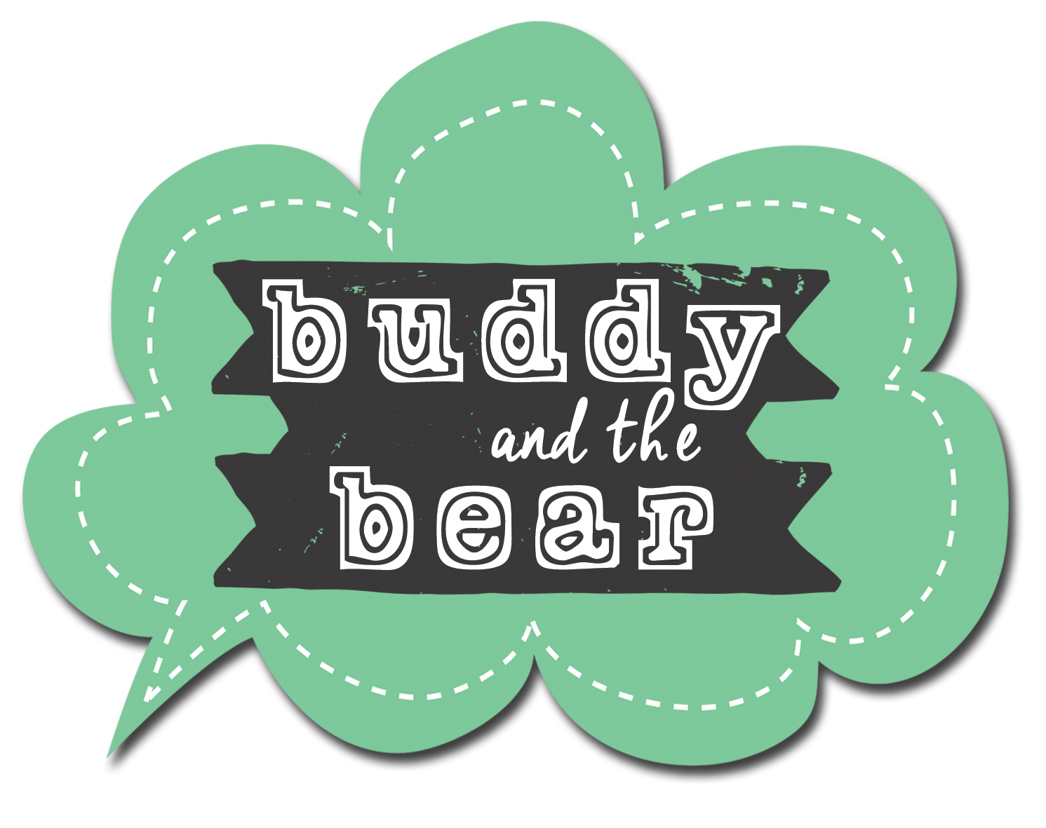 Client: Babywear clothing and accessories company  Buddy and the Bear