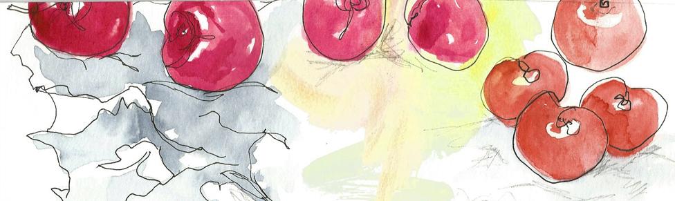 cherries strip web.jpg