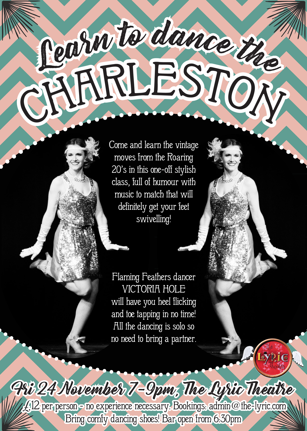 Vic Charleston poster web.jpg