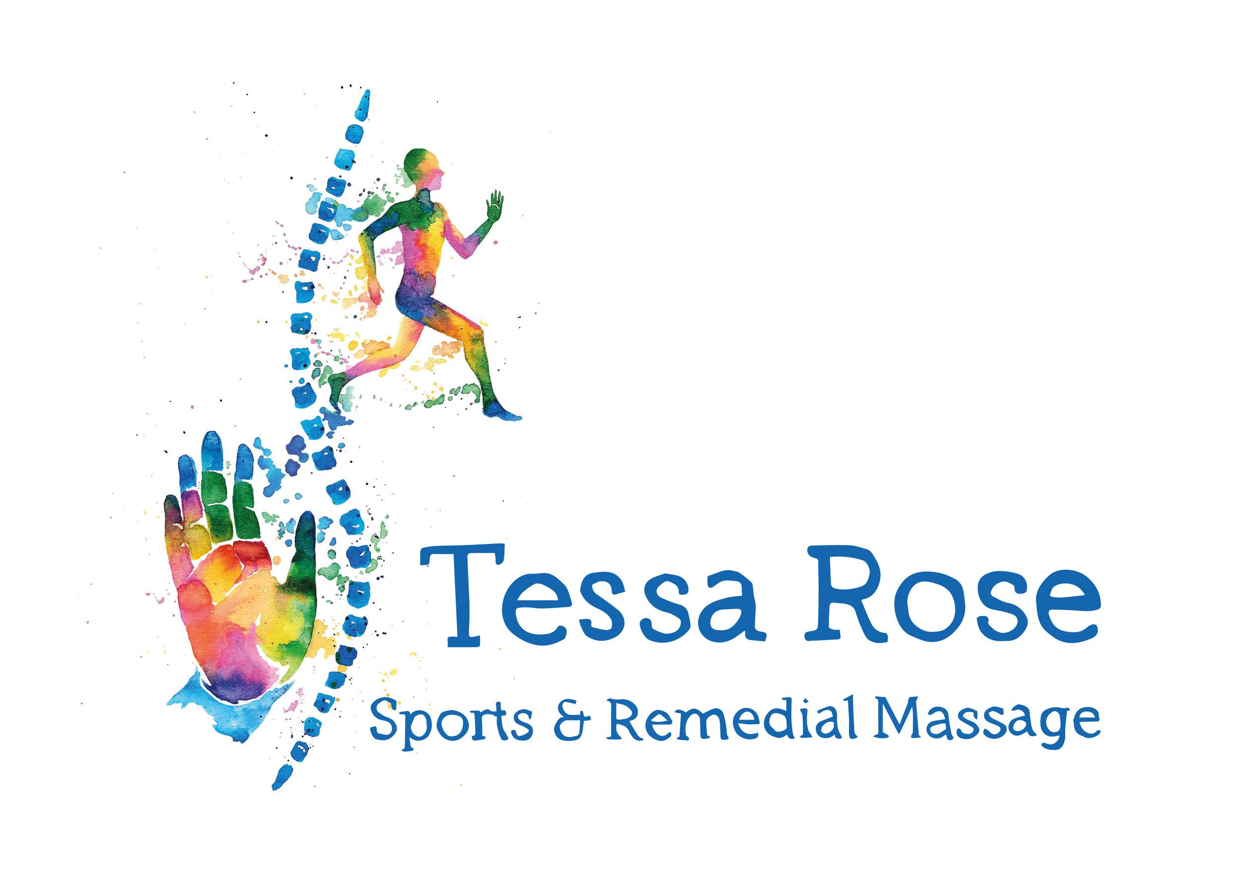 Tess final branding.jpg