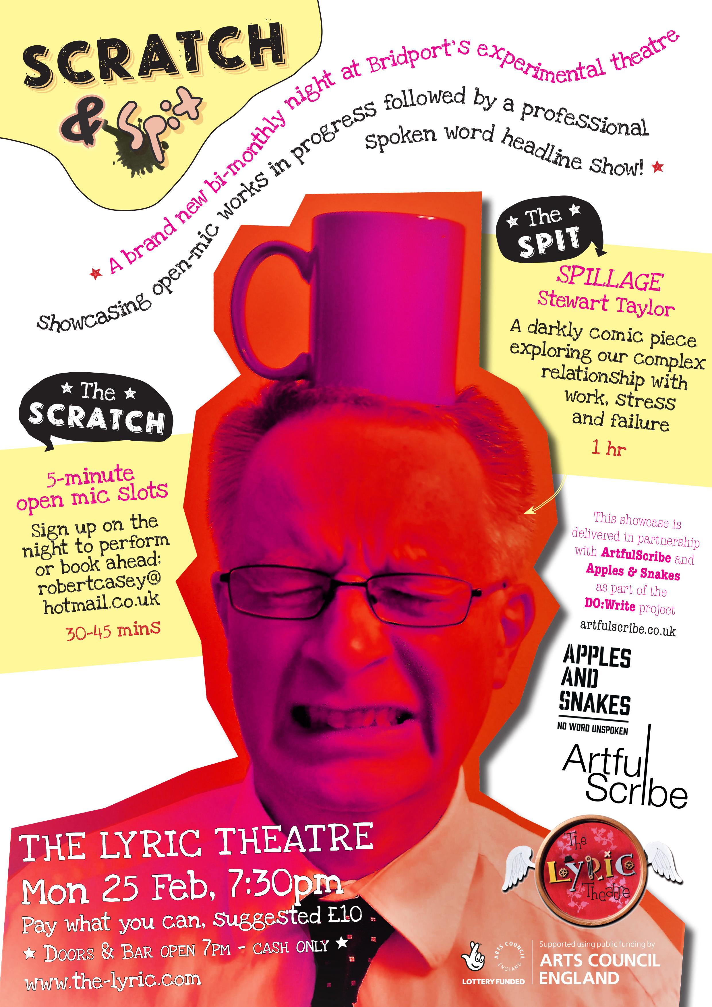 Scratch & Spit poster final.jpg