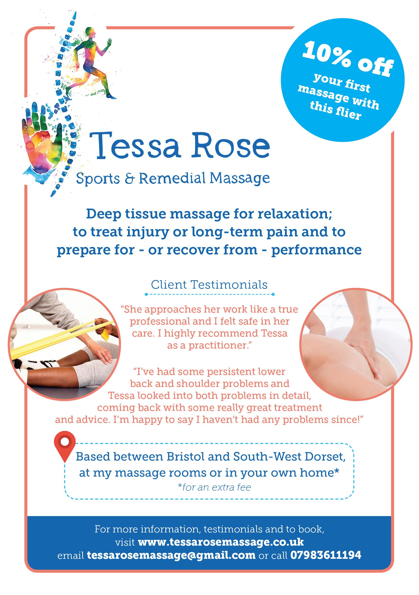 TessaRose flyer final for print.jpg