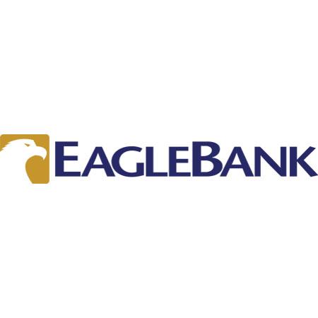 Eagle Bank.jpg
