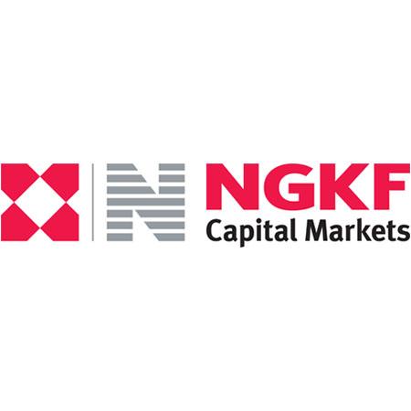 NGKF Capital Markets.jpg