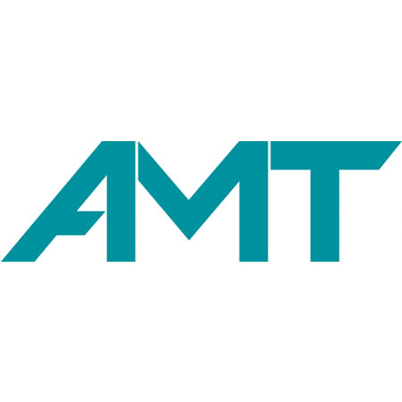 AMT.jpg