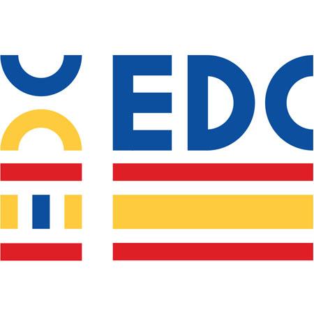 EDC.jpg