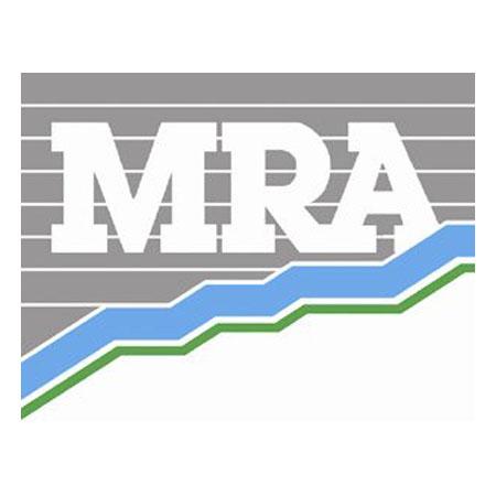 MRA.jpg
