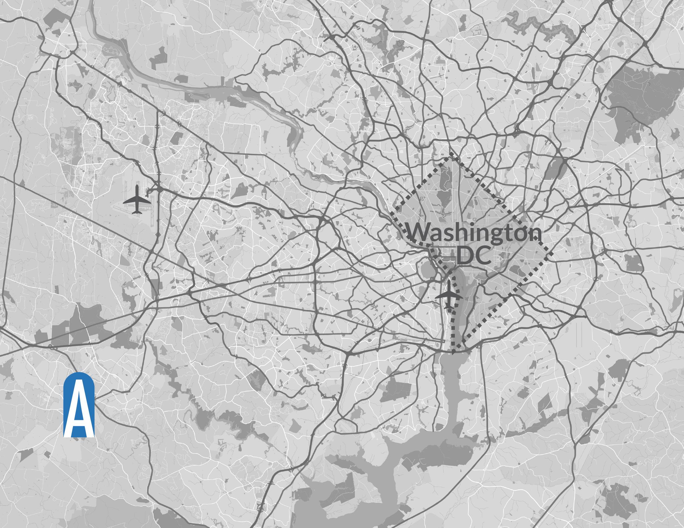 11607 Map DC Metro.png