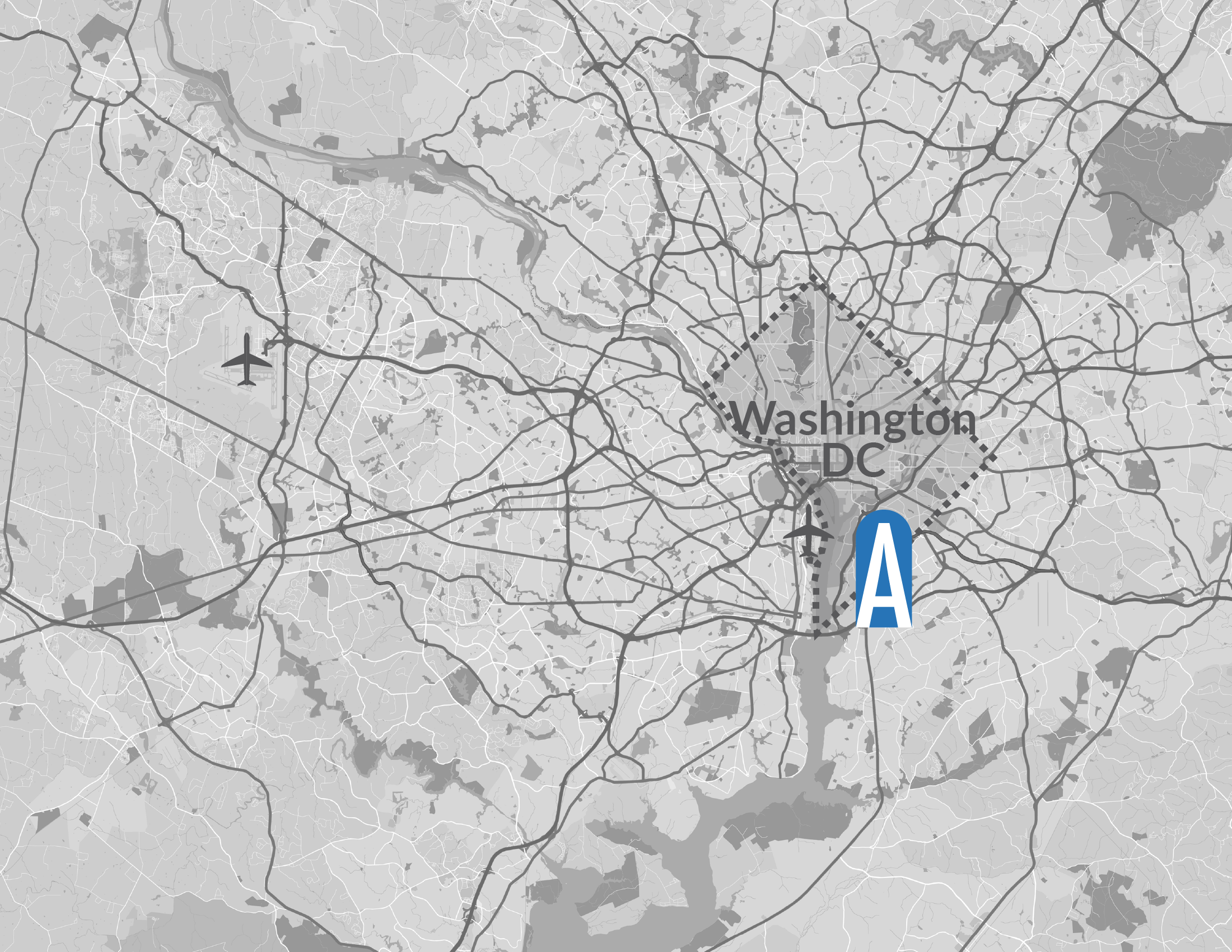 901 Map DC Metro.png