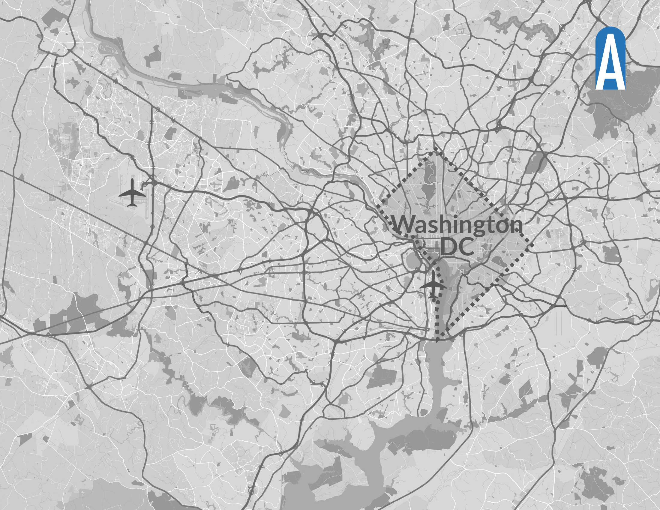 3370 Map DC Metro.png
