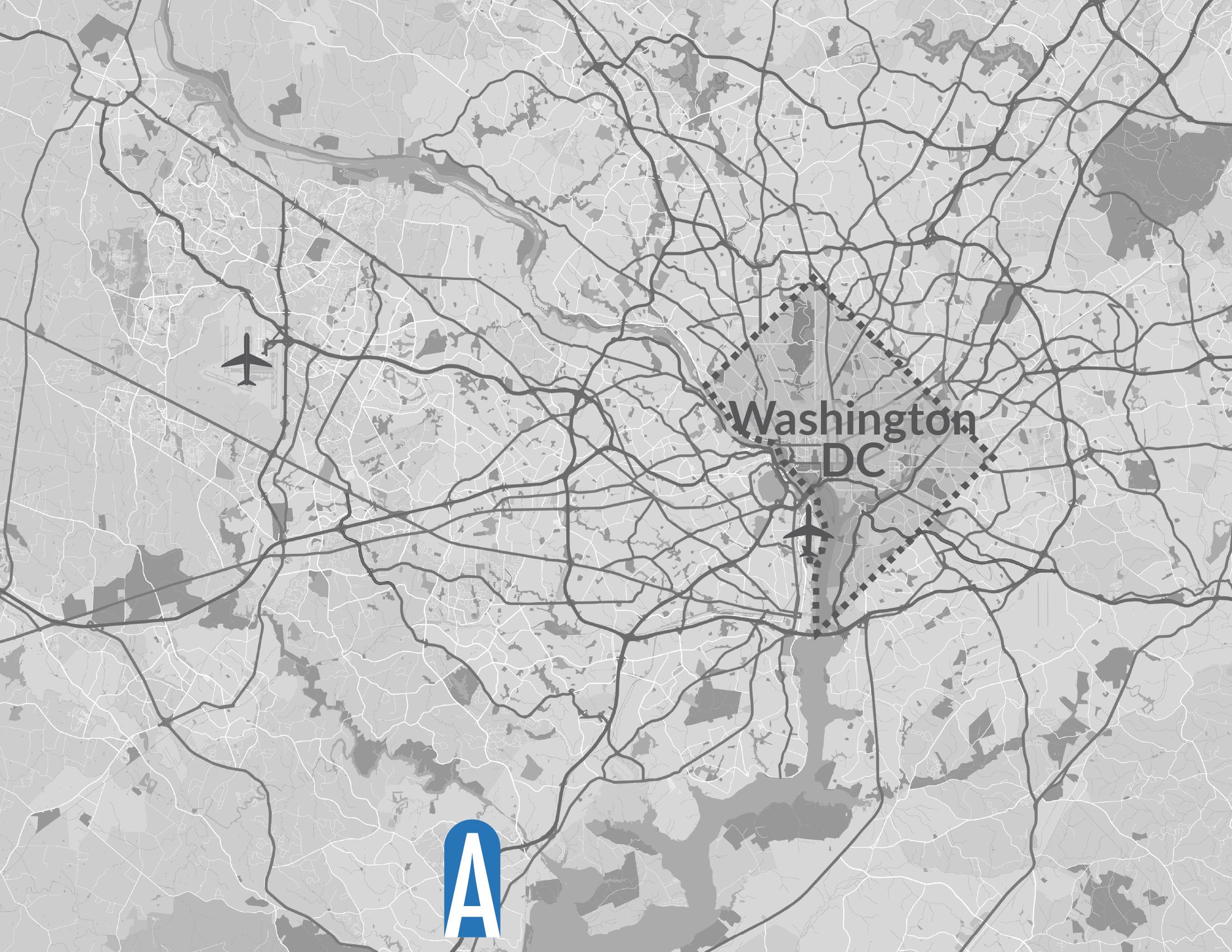 14701 Map DC Metro.png