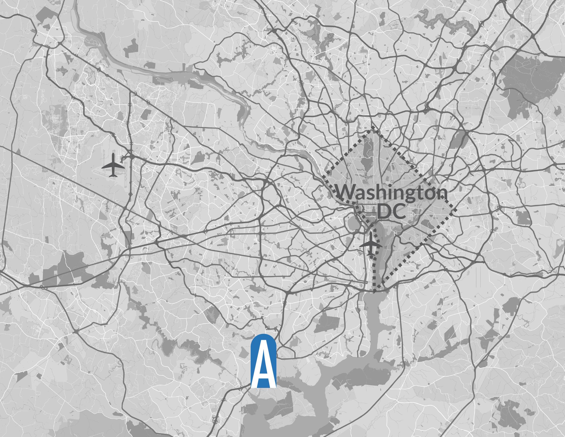 9461 Map DC Metro.png