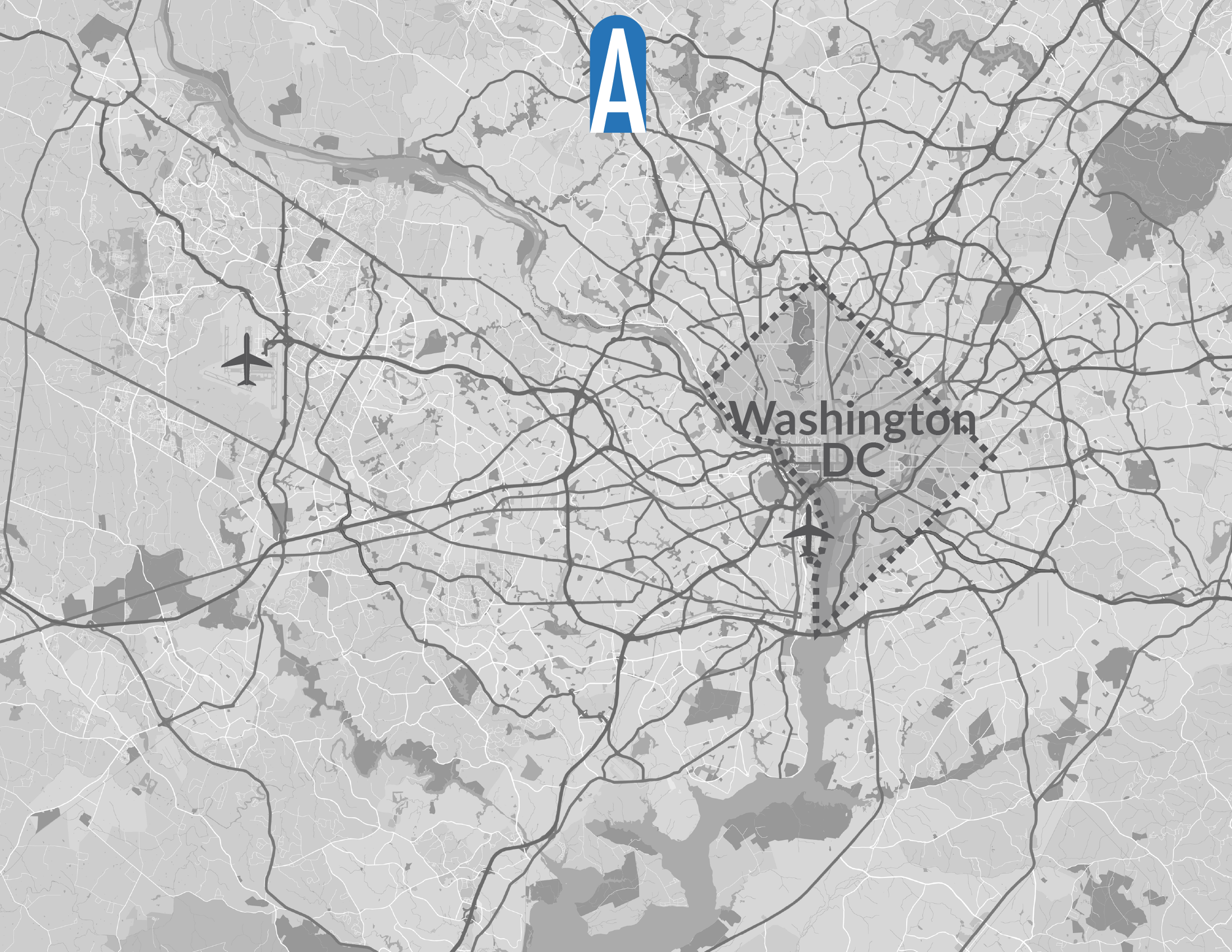 9107 Map DC Metro.png