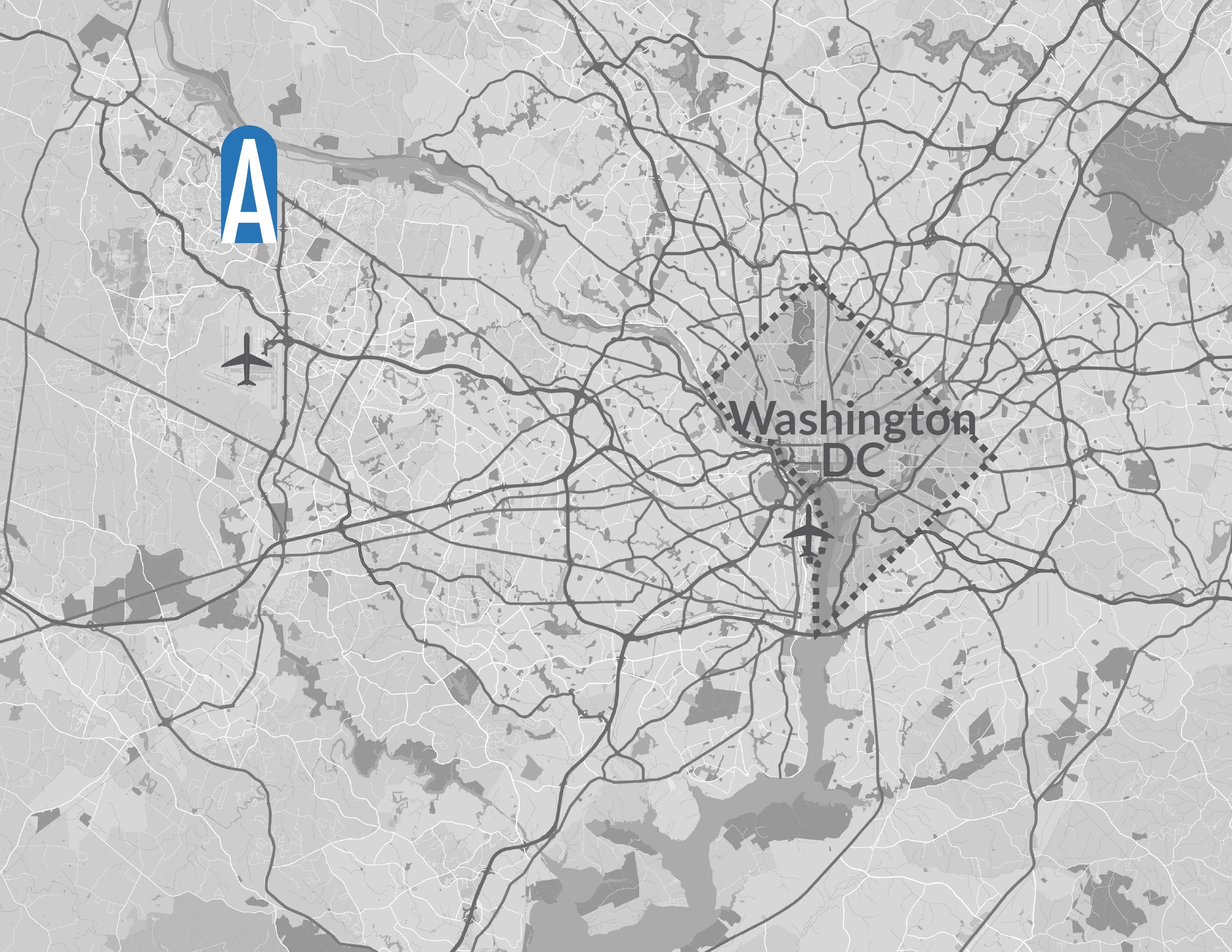 1L Map DC Metro.png