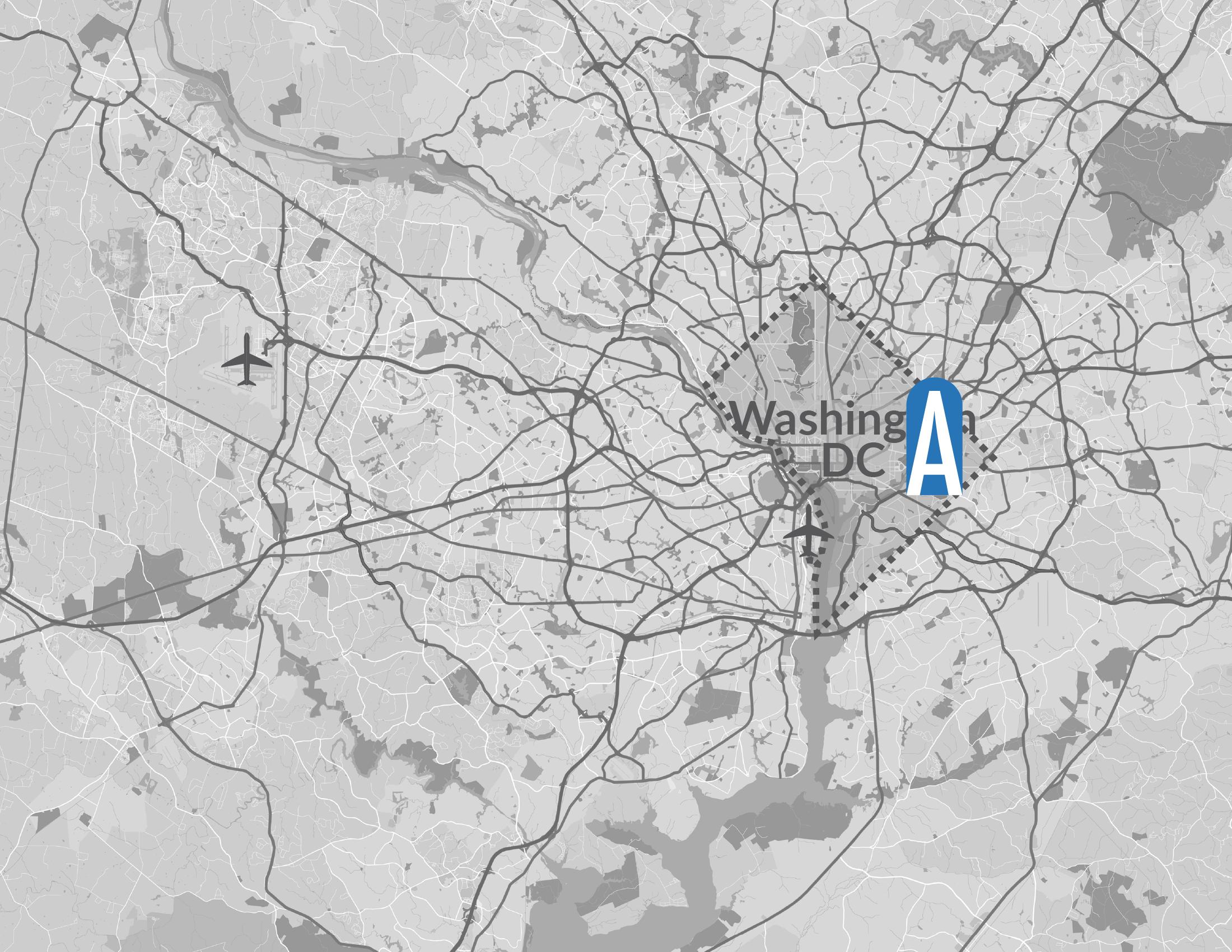 295 Map DC Metro.png