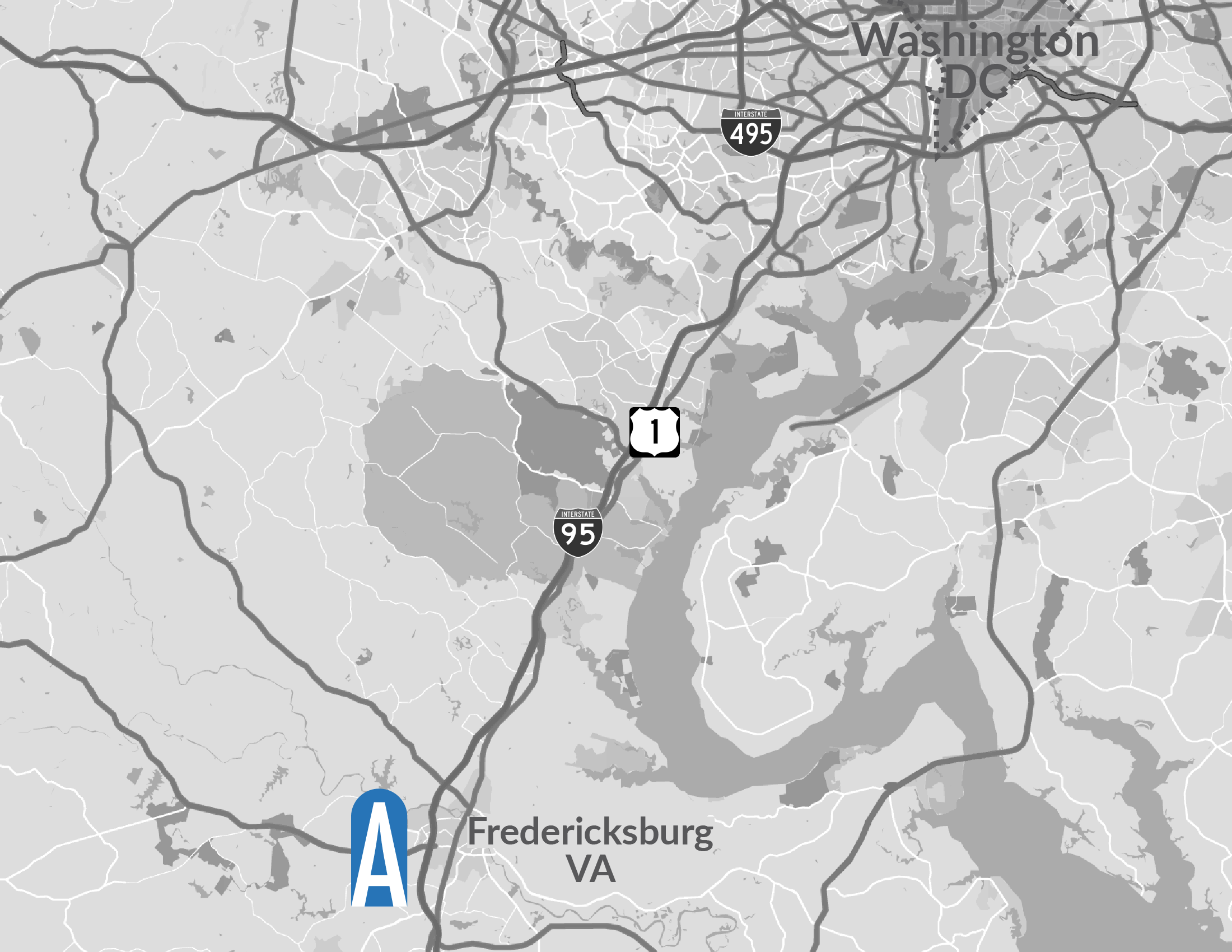7112 Map DC Metro Extended-01.png