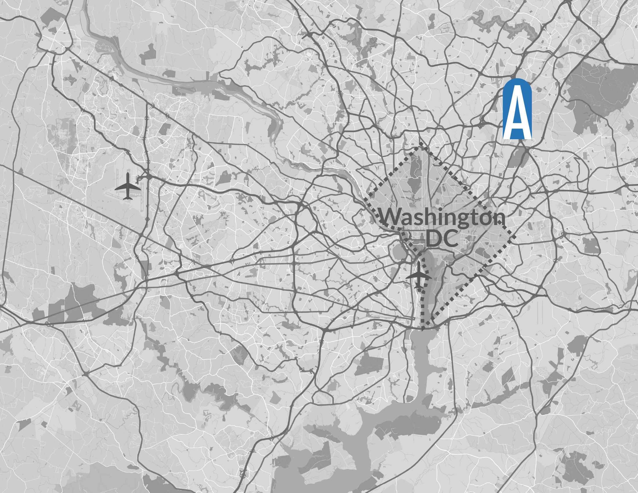 5050 Map DC Metro.png