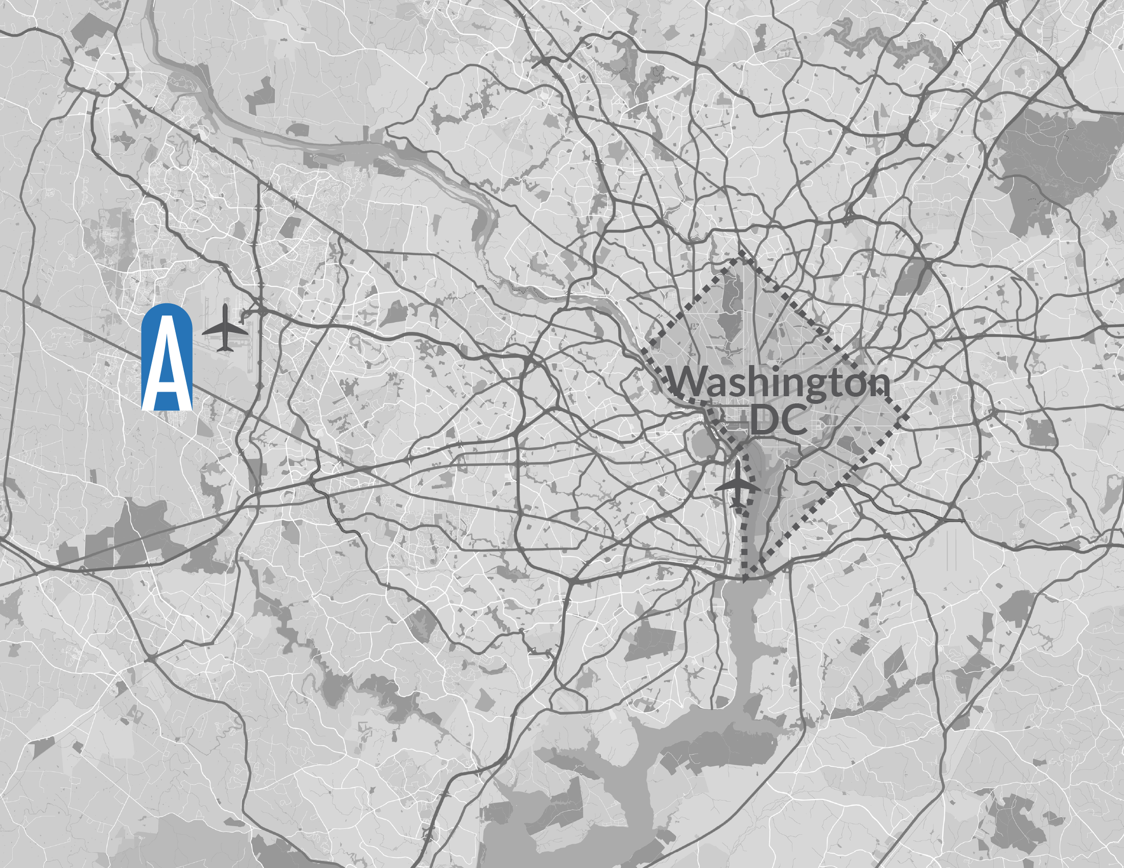 43014 Map DC Metro.png