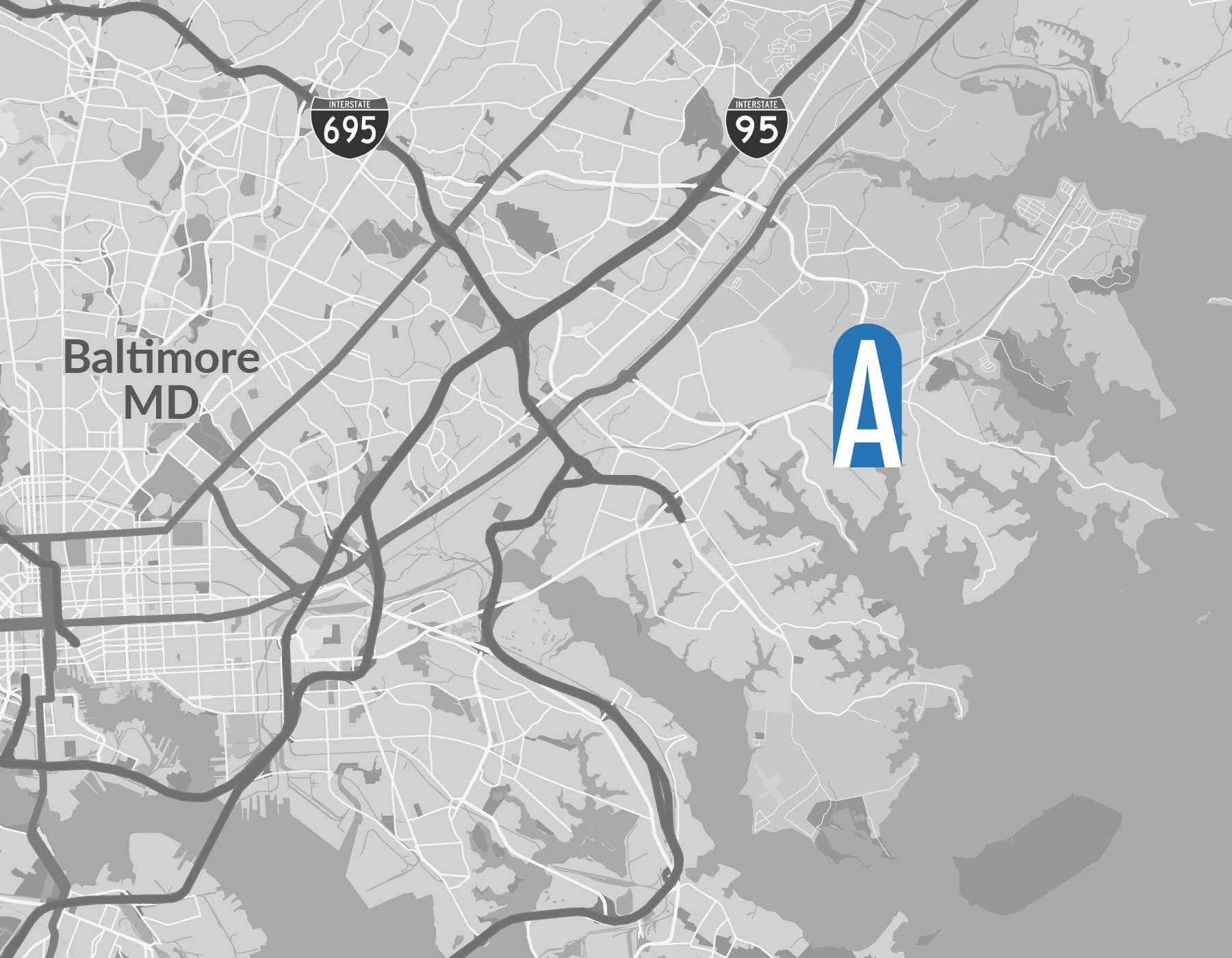 3300 Map Baltimore Metro.png